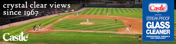 Rochester Red Wings // Website Banner Ad